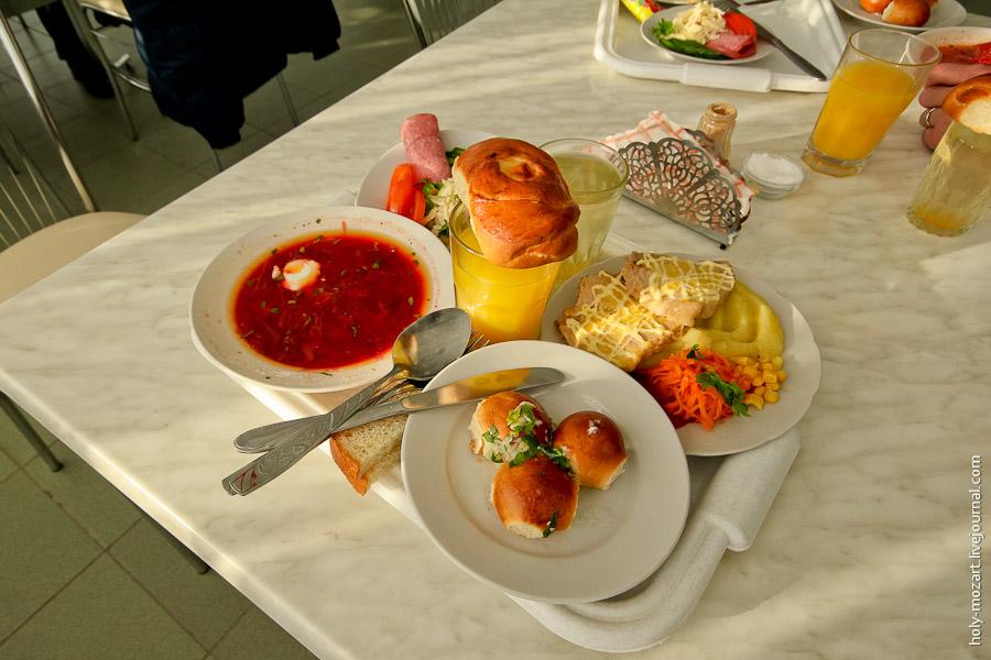 картинки еды в столовой стиль гламурные изделия